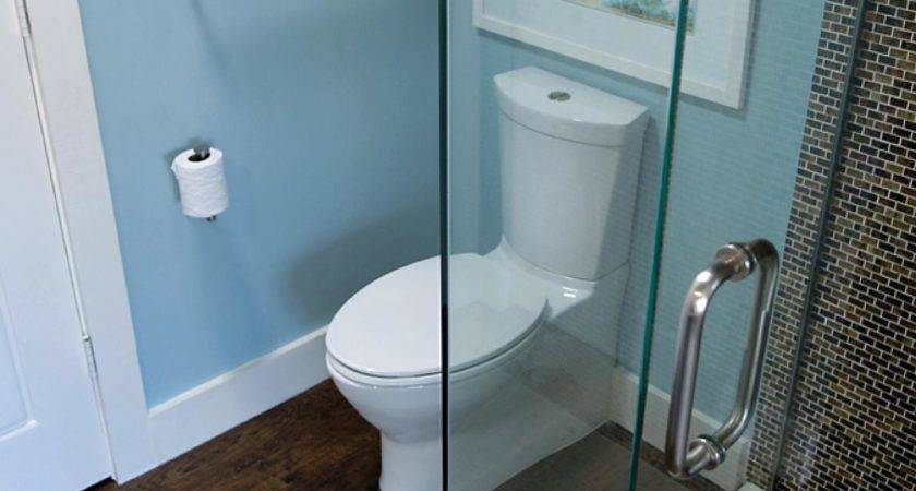 Make Most Your Floor Plan Challenge Any Bath