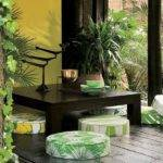 Make Your Home Totally Zen Steps Freshome