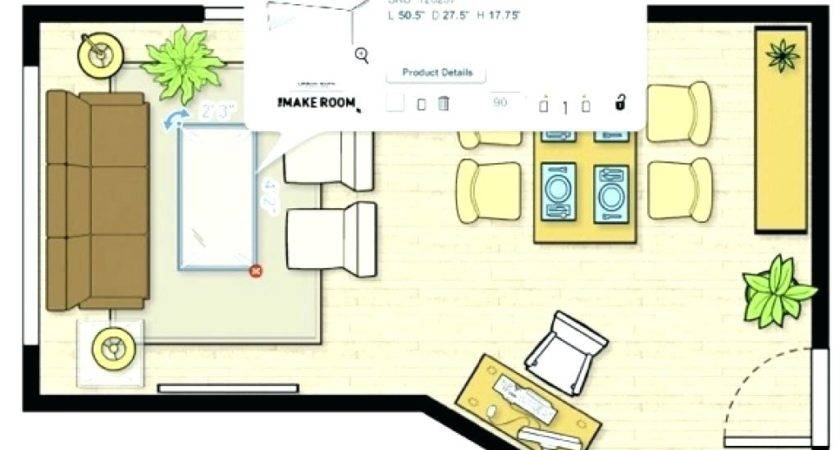 Make Your Own Bedroom Design Games Create Dream