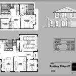 Make Your Own Floor Plans Houses Flooring Ideas