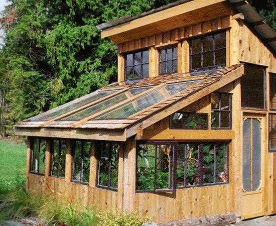 Making Your Hobby Greenhouse Profitable Pros Cons