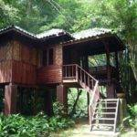 Mango House Our Jungle Resort One Khao