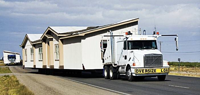 Many Owners Don Have Funds Move Their Mobile Homes