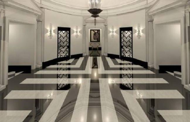 Marble Floor Designs Beautifying Your Home Designo Star