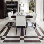 Marble Floor Designs Styling Every Home