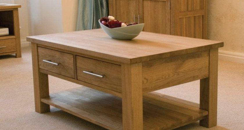 Marvelous Furniture Table Styles Best Product Associated