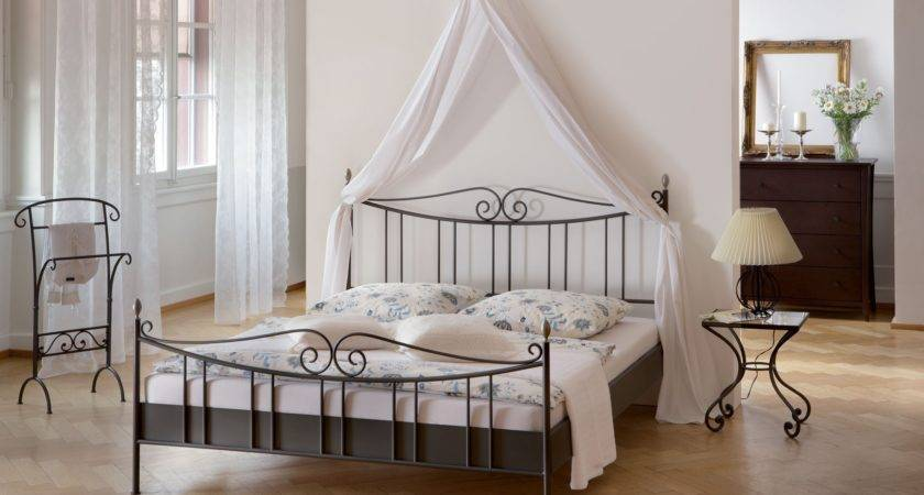 Marvelous Ideas Build Wood Canopy Bed Frame Cheap