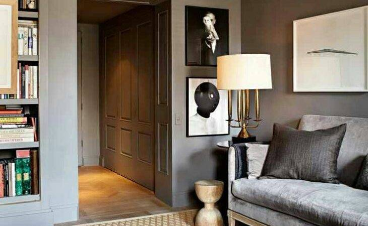 Masculine Design Indulgences