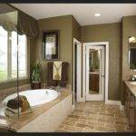 Master Bathroom Design Ideas More