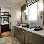 Master Bathroom Hgtv Smart Home