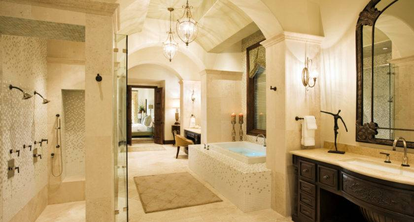 Master Bathroom Inspiration Bumble Brea Design Diary