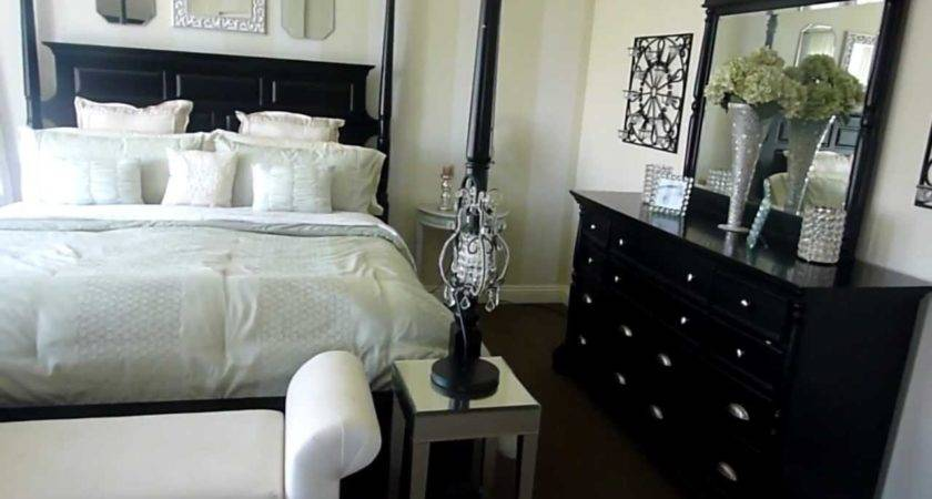 Master Bedroom Decorating Budget Crazy Design Idea