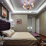 Master Bedroom Designs Enhancedhomes