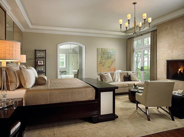 Master Bedroom Sitting Area Designs Livinator