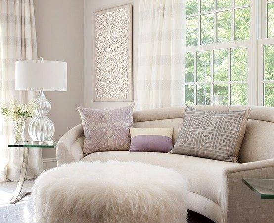 Master Bedroom Sitting Area Ideas Indelink