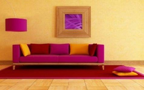 Match Furniture Color Walls Doityourself