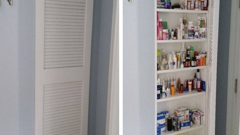 Medicine Cabinets Oustanding Tall Narrow Cabinet