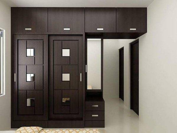Mesmerizing Bedroom Cabinet Ideas Your Inspiration