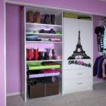 Mesmerizing Big Mansion Closet Designs Dievoon