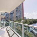 Miami Waterfront Apartments Your Luxury