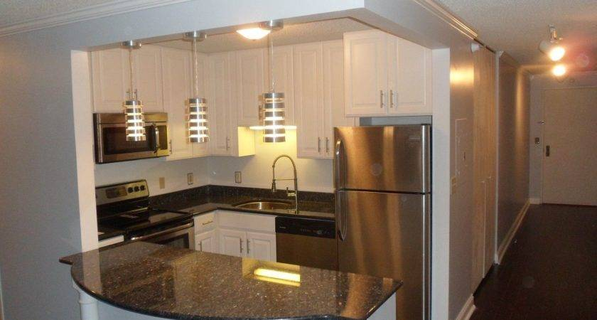 Milwaukee Kitchen Remodel Remodeling Ideas