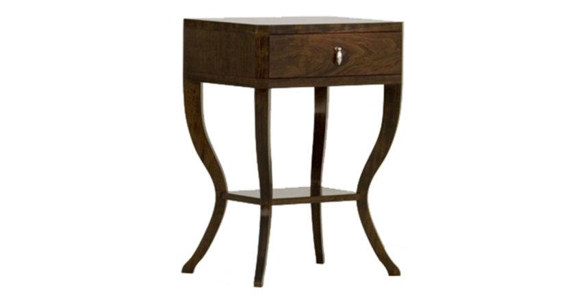 Mirabella Nightstand Small Dering Hall