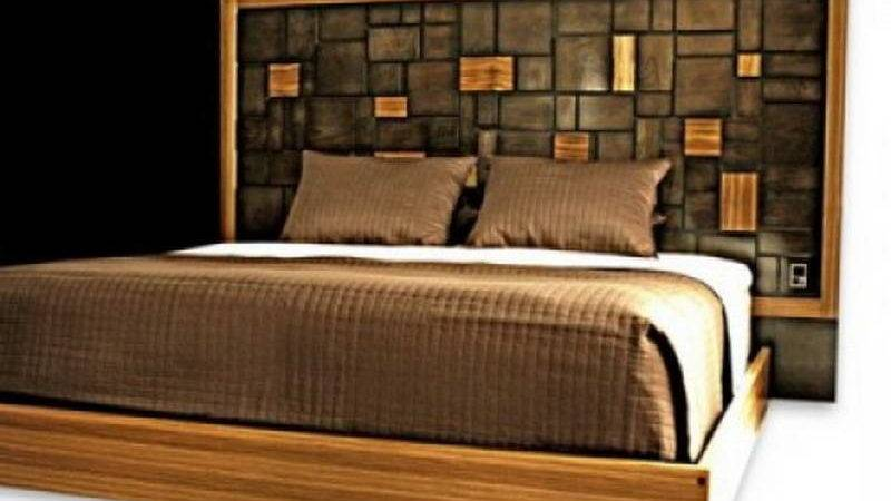 Miscellaneous Headboards Beds Interior