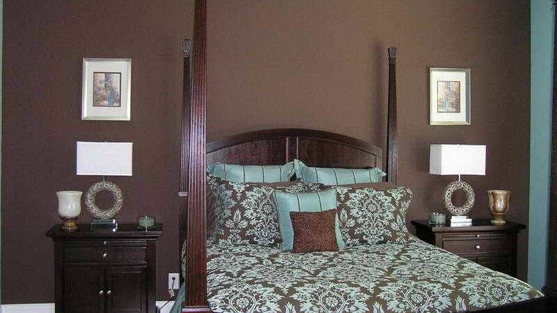 Miscellaneous Master Bedroom Painting Ideas Interior