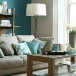 Mix Match Grey Couch Living Room Furnishing Ideas