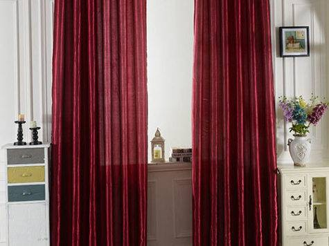 Mobile Home Curtains Sale
