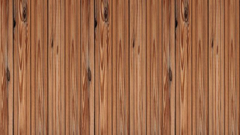 Mod Sims Wooden Wall Coverings