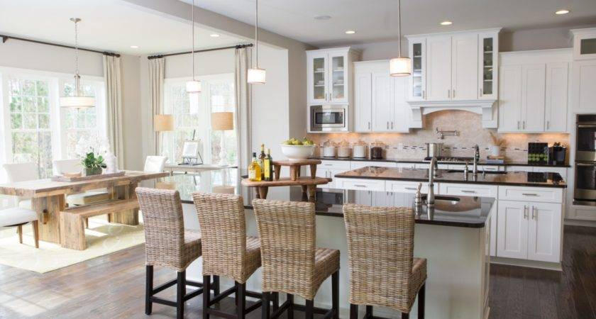 Model Home Interiors Ask Design