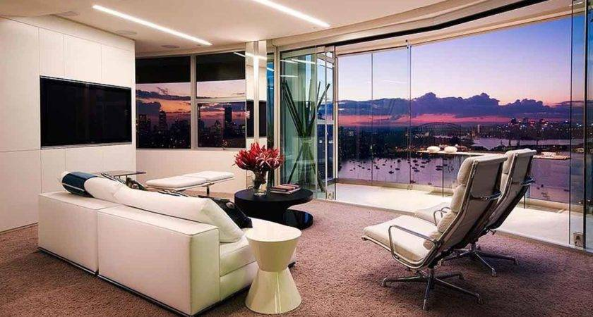 Modern Apartment Ideas Decobizz
