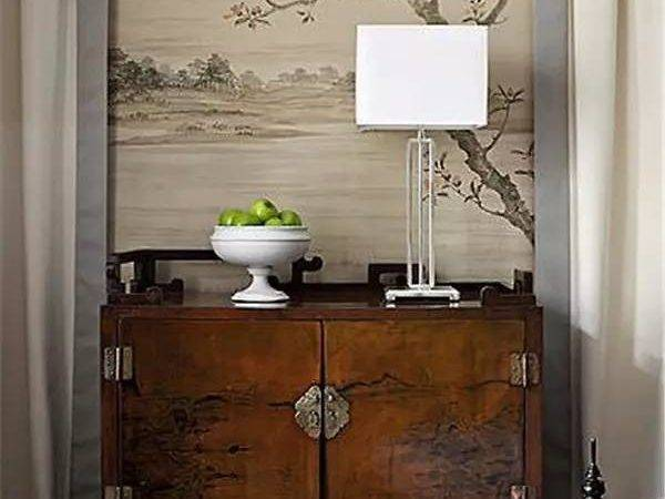 Modern Asian Home Decor Ideas Amaze