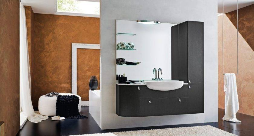 Modern Bathroom Remodeling Ideas Interior Design