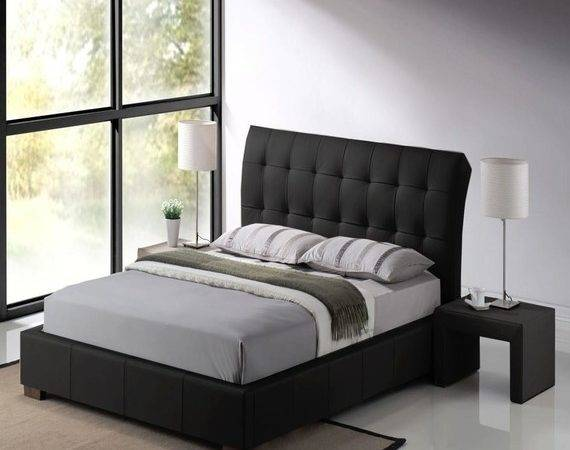 Modern Bedframes Amazing Bed Frames Contemporary