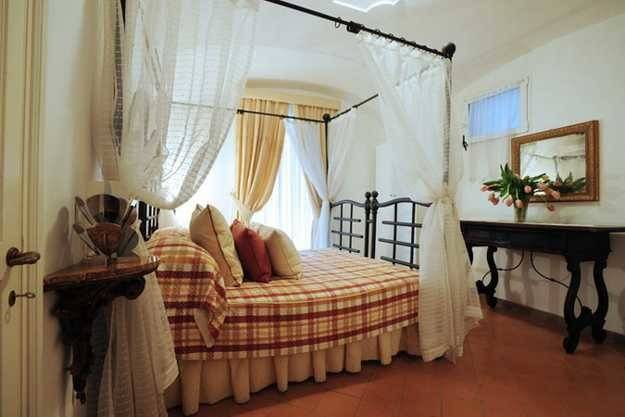 Modern Bedroom Decorating Ideas Italian Style