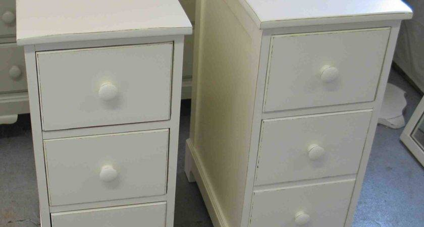 Modern Bedside Tables Cheap Decor References