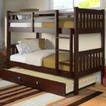 Modern Bunk Bed Ideas Eva Furniture