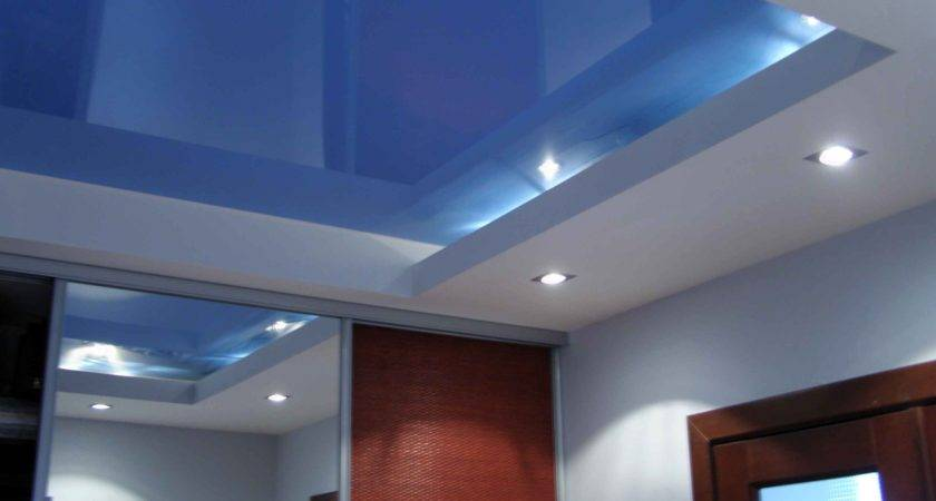 Modern Ceiling Paintings Pixshark