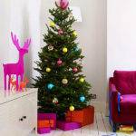 Modern Christmas Decorating Ideas Your Interior