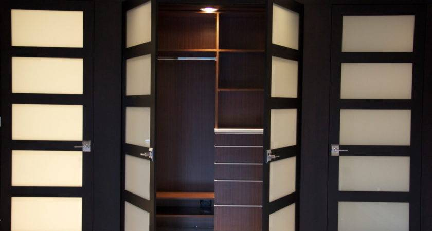 Modern Closets Decosee