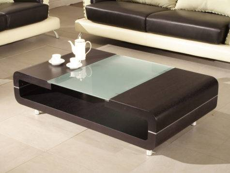 Modern Coffee Table Design Ideas Furniture