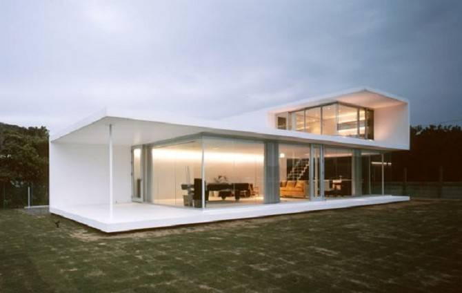 Modern Design Home Well Indian Designs Homes