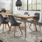 Modern Dining Room Chairs Ebay