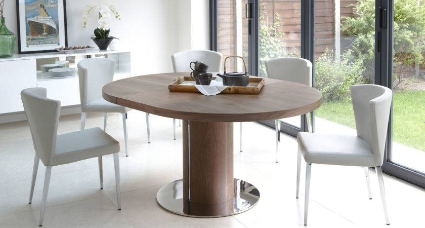 Modern Dining Table Chairs Quality