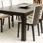 Modern Dining Table Chairs Vasa Chair