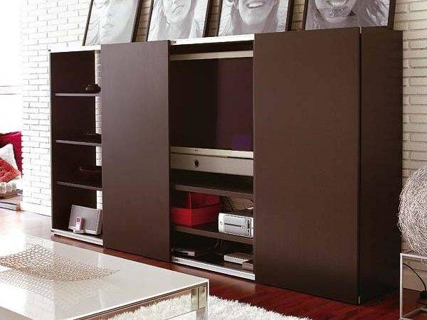 Modern Furniture Small Spaces Great Ideas