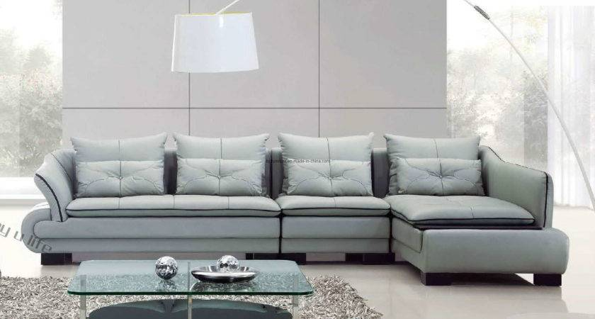 Modern Furniture Sofa Sets Best Latest Set