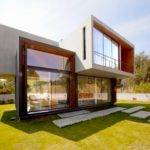 Modern Japanese House Plans Designs Design